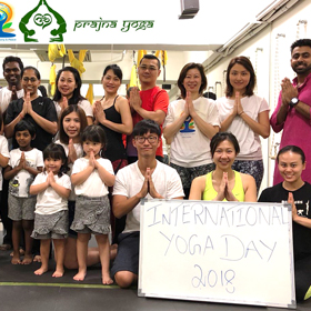 international-yoga-day-2018